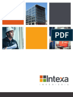 Brochure Intexa 2016 Alta
