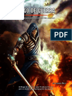 War Mage v1.0.2-PT