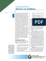 73823976-Divorce-and-Children.pdf