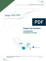 S1003-04 Comptabilite FonctionsdeBase Supportdeformation
