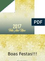 Ano Novo