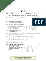 Paper-1 (1)