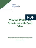 Deep View Course Manual