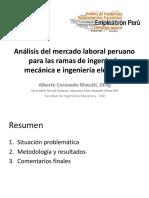 Bello_15-Analisis-Mercado-Laboral-Mecanica-Electrica-CONIMERA.pdf