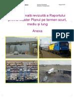 02. Anexa MPGT_finala(19.aug.2016)