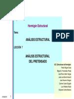 L07_Efecto_pretensado