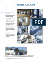Container Filling Plants ENG