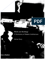 Forty_Words and Buildings_Intro.pdf