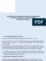 02_DIST_EMPIRICA_DATOS_AGRUPADOS_FRECUENCIAS.pdf