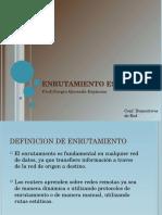 Enrutamiento_Estatico_pptx1509813317.ppt