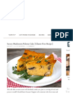 Polenta cake with mushrooms.pdf