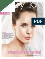 Guia especial para Noivas.pdf