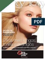 DICAS DE PRESENTES para surpreender no Dia dos Pais.pdf