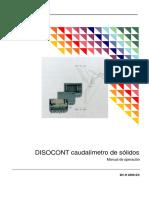 Bvh2066 es  (2) Manual del rechazo schenck.pdf