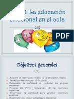 PRESENTACION EMOCIONES.pdf