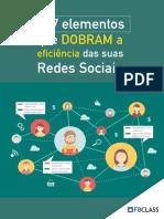 E-book-Os-7-elementos-que-dobram-a-eficiência-nas-Redes-Sociais