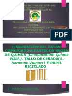 Expo Papel