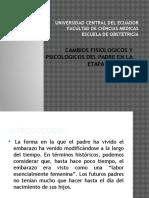 Psicologia Final