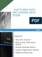 Avamar_DataStore_Gen4S
