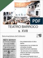 Teatro Barroco 2016 2