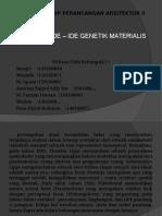 Tugas Prinsip II.pptx