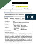 Univ-guelma_Etude Et Installation d Une Politique de Maintenance