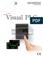 KV_C_600502_GB_AS_0089-4.pdf