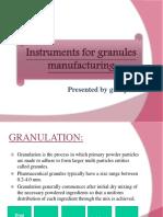 granulation instruments.pdf