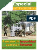 represionp7.pdf