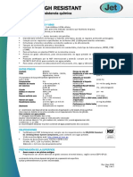 10.-HT JET POX HIGH RESISTANT.pdf