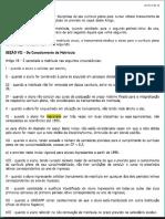 ManualAlunoUNICAMPcancelamentoMatricula (1)
