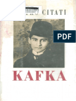 Pietro Citati-Kafka-Minerva (1991).pdf