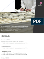 Azeotropic distillation methods_2015.pdf