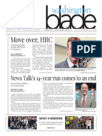 Washingtonblade.com, Volume 48, Issue 4, January 27, 2017