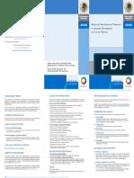 triptico3.pdf