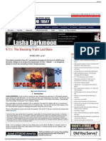 9-11 [The Shocking Truth Laid Bare].pdf