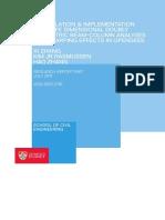 r917.pdf