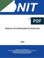 724_manual_drenagem_rodovias.pdf
