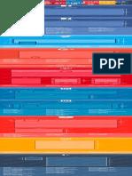 formatos-das-imagens-das-redes-sociais.pdf