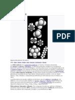 Hidrocarburo y ecologia1.docx