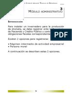 admvo_Hidroponia.pdf