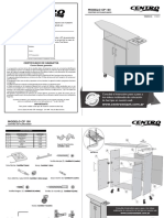 Manual_de_Armado_Centro de planchado Juana.pdf