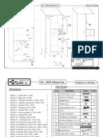 Manual_de_Armado_Despensero 2 cuerpos Florida.pdf