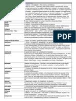 Dictionary of Hindu Terms.pdf
