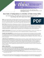 2. Katz Index .pdf