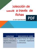 1. Fichas Bibliográficas -CITAS- RESUMEN (3) (1)