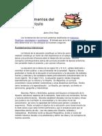 Los Fundamentos del Currículo.pdf