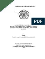 Ujian Gerbong Anak.pdf