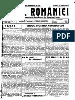 [1923!05!18] Vestul Romaniei Nr.09