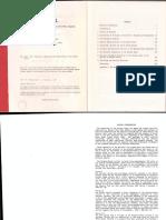 1987(NCPDB)Telegin&Potekhina